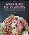 Arranjos De Plantas - Imagem 1