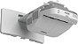 projetor interativo Epson 595wi touch no dedo substitui lousa digital  - Imagem 1