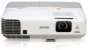 Projetor PowerLite 96W - Imagem 1