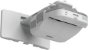 Projetor Epson Interativo BrightLink 595Wi+ - Imagem 1