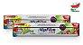 Combo 6 - PVC Esticável 45cmx300m (2 Unds. Trilho) - Imagem 1