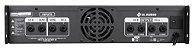 Amplificador de Potência Pro800x - Imagem 1