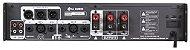 Amplificador de Potencia DX2800-2.1 - Imagem 2