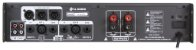 Amplificador de Potencia DX4800-2.1 - Imagem 2