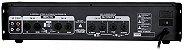 Amplificador de Potência LL AUDIO - PRO 800 - Imagem 2