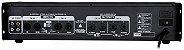 Amplificador de Potencia LL1600 - Imagem 2