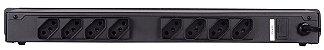Filtro de Linha LL 9T6KL - LED - Imagem 6