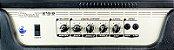 Amplificador para Baixo Staner - SHOUT 215B - 140W - Imagem 2