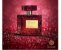 Perfume Venyx Hinode 100 ML  - Imagem 2