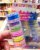Sombra Neon Rainbown Tower Playboy - Imagem 2