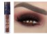 BT Velvet Primer e Sombra Líquida Brown - Bruna Tavares - Imagem 1