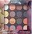 Paleta de Sombras + Primer Ruby Rose  HB- 1017 - Box com 12 unidades - Imagem 4