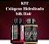 Colágeno+Silk Hair - Imagem 1