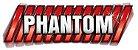 Controle Remoto Phantom Ultra 3 - sky7073 - Imagem 2