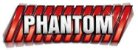Controle Remoto Phantom Arena - Imagem 2