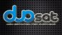 Controle Remoto Duosat Tuning Up Multimidia - Imagem 2