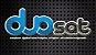 Controle Remoto Receptor Duosat Prodigy HD Botão F1 - Imagem 2