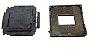 Soquete LGA 1151 DT Socket BGA Desktop K2387 - Imagem 2