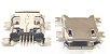 Conector Micro Usb Flat K1369 - Imagem 2