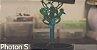 Resina UV 3D Especial Verde Suporta Fundição 500ml - 3D0034 - Imagem 4