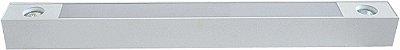 Arandelas Internas em Aluminio Piuluce 6599 - Imagem 2