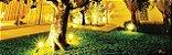 Espeto de LED 6W 32° INTERLIGHT 3027-W - Imagem 2