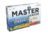 Jogo Master Junior Atualidades - Grow - Imagem 1