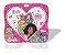 Lousa Divertida Barbie - Fun  - Imagem 2