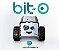 Kit de Robótica (Robô Bit-O) - Imagem 1