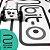Kit de Robótica (Robô Bit-O) - Imagem 4
