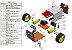 Kit de Robótica (Robô Bit-O) - Imagem 6