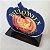 Troféu Halloween em Acrílico - Imagem 1