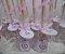 Difusor De Ambiente  Personalizado vidro 30 ml - Imagem 7
