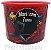 Balde de Pipoca Personalizado de 1 L ou 1,5 L ( Ladybug ) - Imagem 5