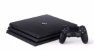 Console Playstation 4 Ps4 Pro 1Tb - Imagem 3
