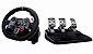 Volante Logitech G29 Driving Force Ps3/ps4/pc - Imagem 2