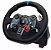 Volante Logitech G29 Driving Force Ps3/ps4/pc - Imagem 1