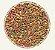 Alimento Extrusado Completo - Roedores 90g - Imagem 3
