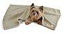 Cobertor Suíça - Imagem 1