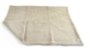 Cobertor Suíça Plus - Imagem 2