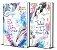 Ela Colore Meu Mundo + Todas As Cores do Arco-íris [Livros 02 e 03 da Série Colors] - Imagem 1