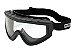 Óculos Hawk duas Lentes - Capacete F2 - Imagem 1