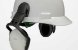 Kit abafador de ruído Arco left/RIGHT - MSA - Imagem 1