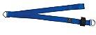 Fita de captura PICK - OFF 137cm regulável  - Imagem 1