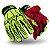 Luva para Resgate Rig Lizard 2025 - Imagem 1