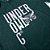 Camiseta OWL my G - Verde - Imagem 3