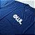 Camiseta OWL Icon - Azul Marinho - Imagem 2