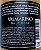 Espumante Champenoise Brut Rose Valmarino 750mL - Imagem 3