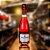 Espumante Extra Brut Tinto Valmarino 750mL - Imagem 2