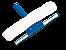 Rodo Vidros com extensão 3 metros  - Imagem 2